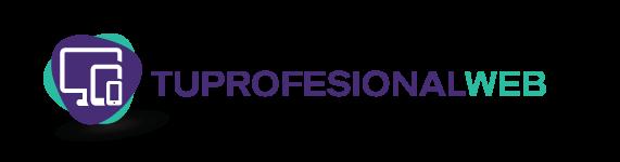 Tu Profesional Web